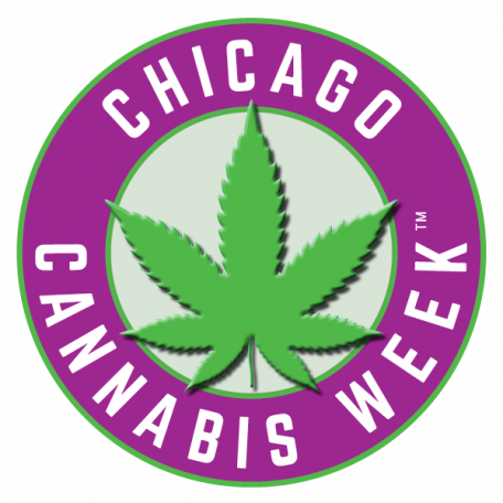 Attend, Sponsor or Exhibit at Chicago Cannabis Week™