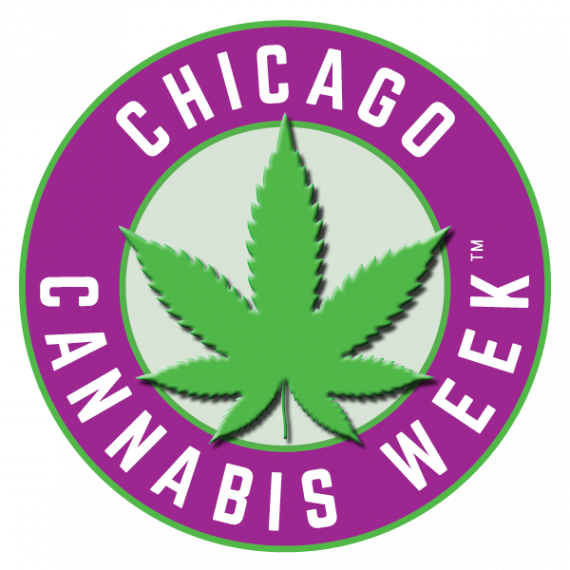 Attend, Sponsor or Exhibit at Chicago Cannabis Week April 19-25, 2020